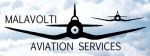 Malavolti Aviation Services